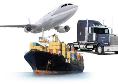 formation-tmd-transport-marchandises-dangereuses